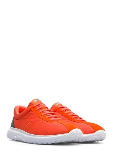 Camper Sneakers Oranj